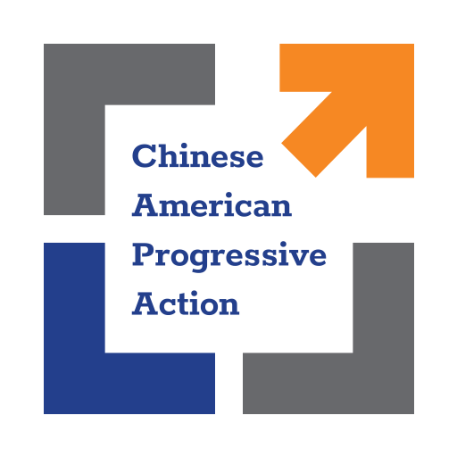Chinese American Progressive Action